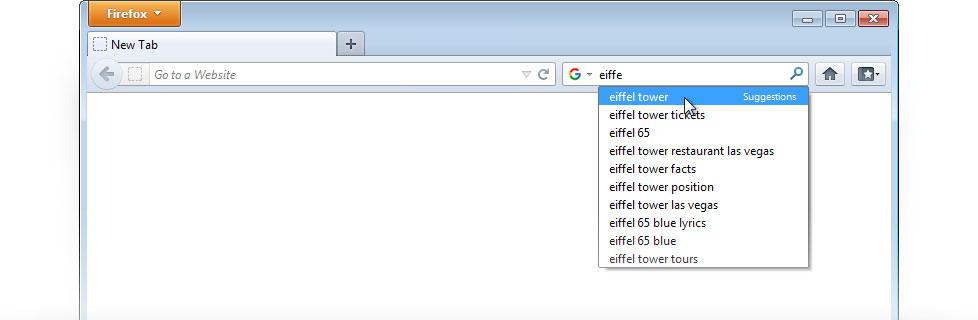 Как сделать чтобы главная страница была гугл